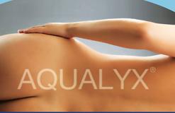 aqualix-frailebasanta