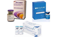 toxina botulinica frailebasanta